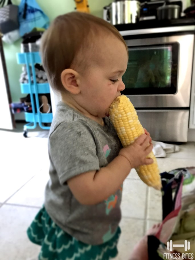 Isla-corn-on-the-cob