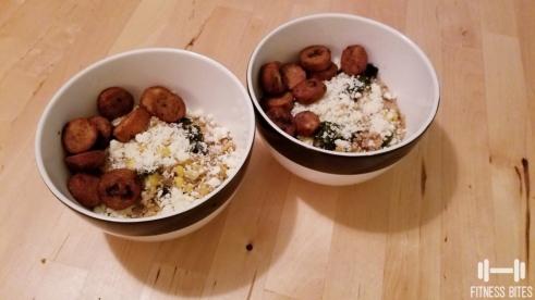 mexican-kale-corn-quinoa-salad