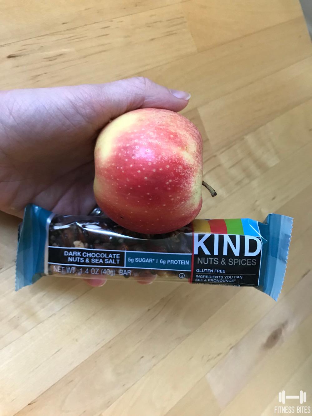 kind-bar-apple