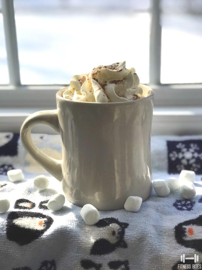 hot-chocolate-vertical