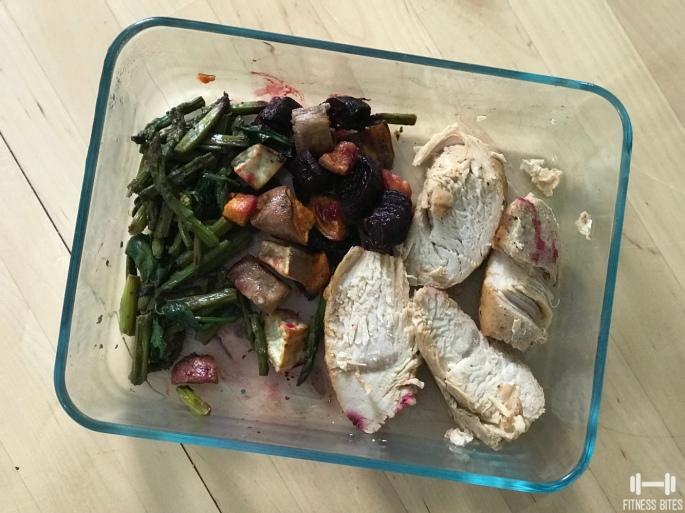 Roasted-turkey-veggies.jpeg