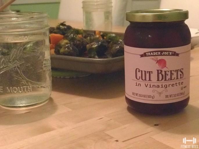 beets-trader-joes