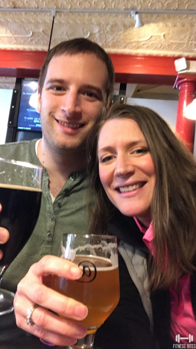 date-beers