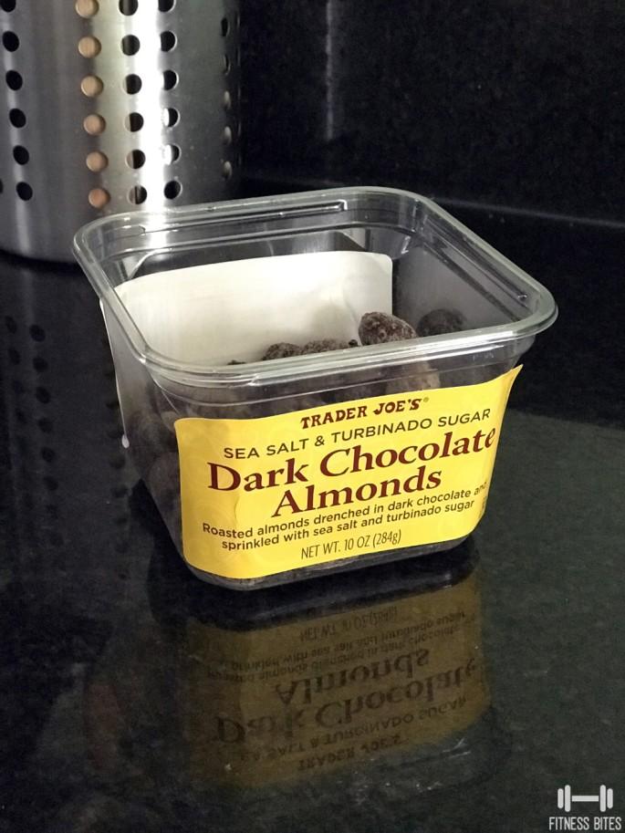 trader-joes-almonds
