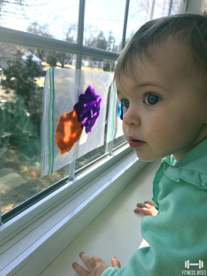 window-paint-isla