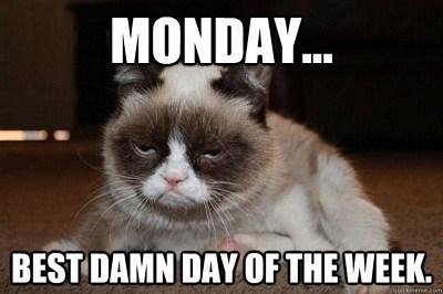hilarious-happy-monday-meme