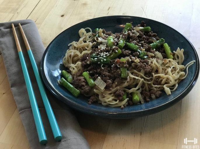 asparagus-ramen-2