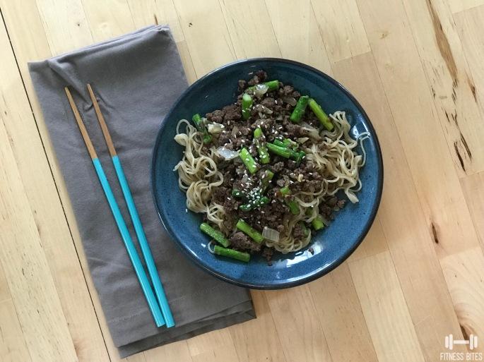 asparagus-ramen