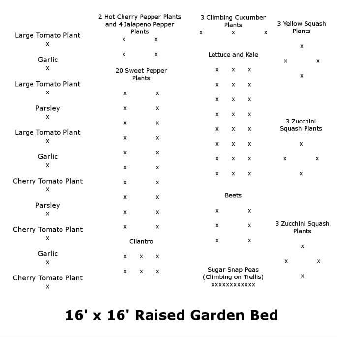 garden-plan.png