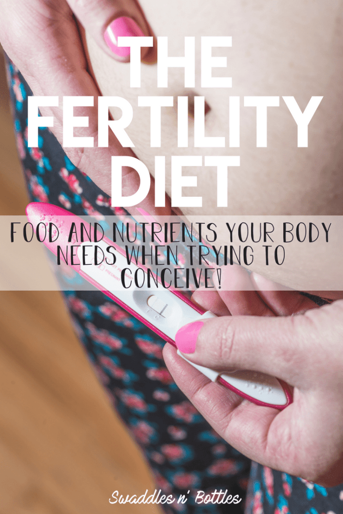 Getting-pregnant-fast-foods-that-boost-your-fertility.png