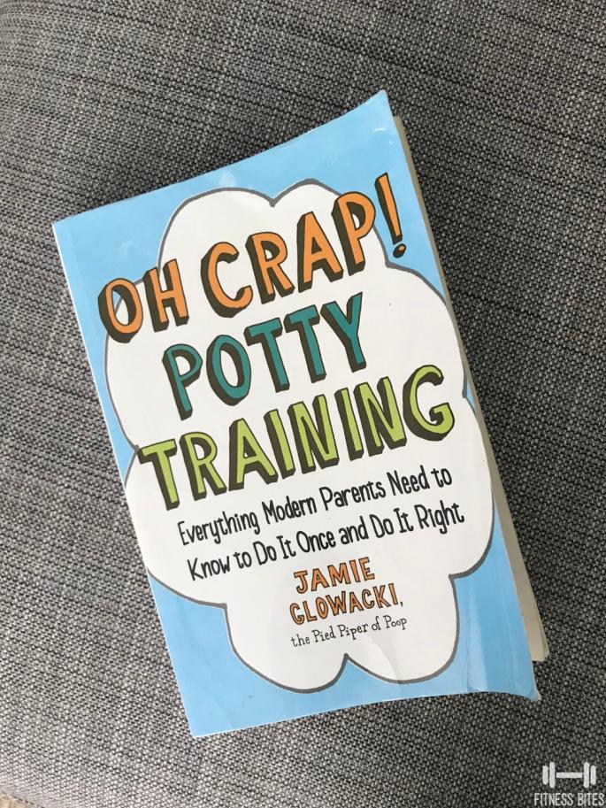potty-training1.jpeg